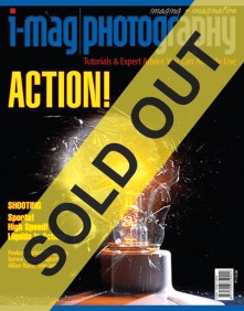 i-Mag Photography magazine_Soldout issue6
