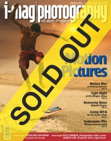 i-Mag Photography magazine_Soldout issue24