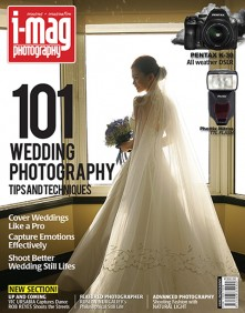 39 i-Mag Photography magazine_Wedding Photography tips