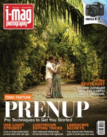 44_i-Mag Photography magazine_shooting engagement_Prenup tips